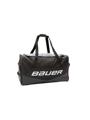 Taška Bauer Premium Wheel bag