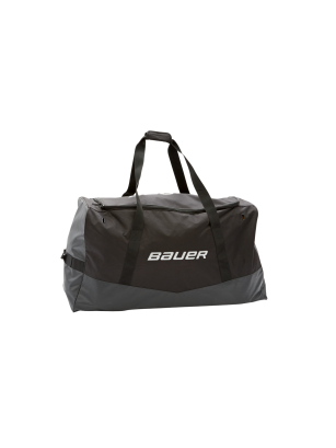 Bauer Core wheel bag