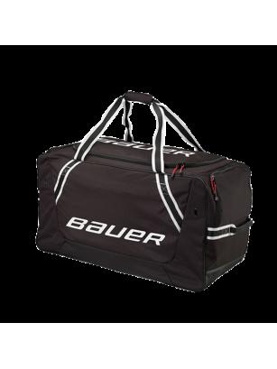Bauer 850