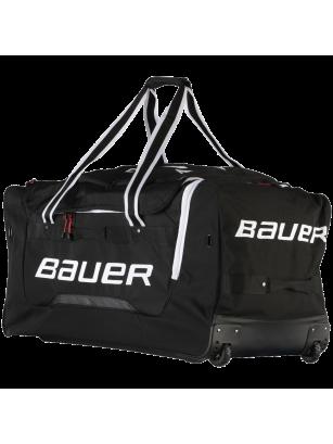 Bauer 950 wheel