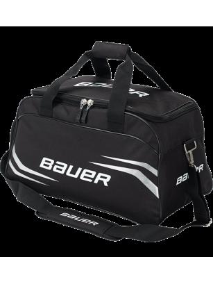 Bauer Premium Duffle