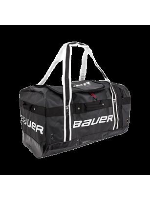 Bauer Vapor Pro