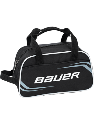 Bauer shower