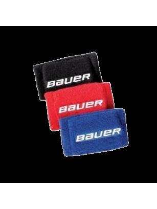 Chránič zápästia Bauer