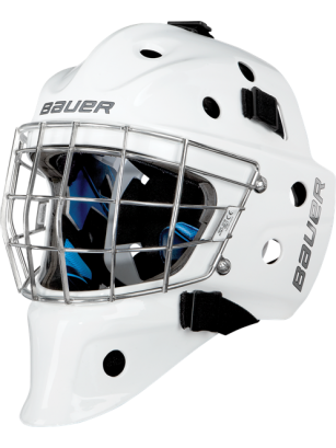 Bauer NME 8 CCE