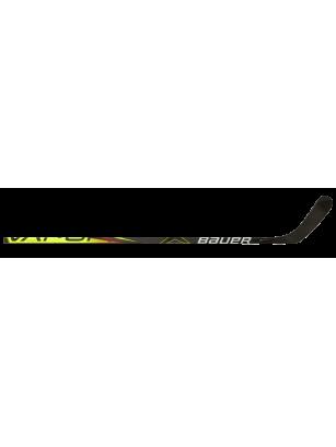 Hokejka Bauer Vapor X2.7
