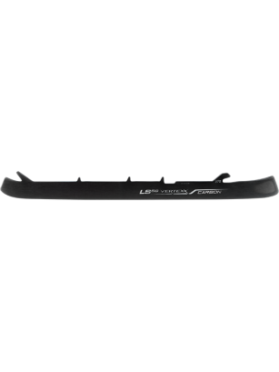LS5 3mm EDGE