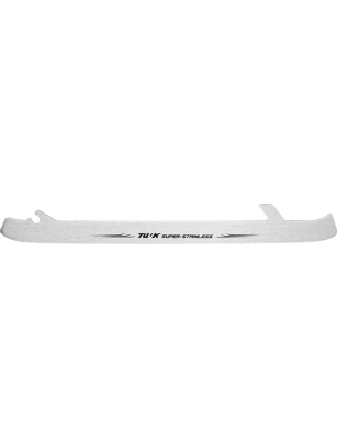 Nože Stainless Steel 4mm