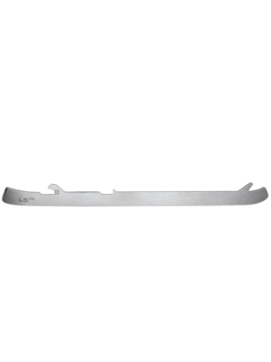 Nože LS3 G VERTEX EDGE GOAL