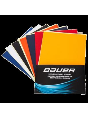 Bauer Goal Repair Kit