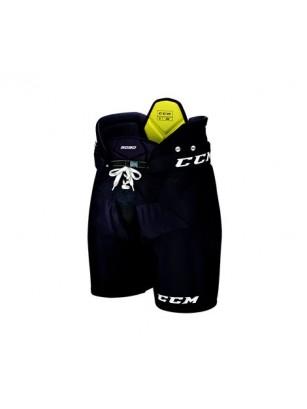 Nohavice CCM Tacks 9080