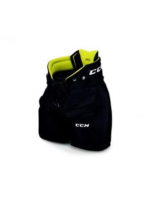 Nohavice  CCM Premier 1.5