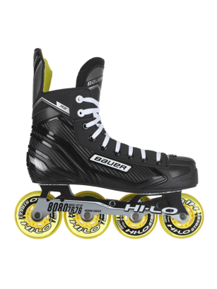Bauer RS 19