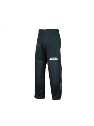 Nohavice na inline CCM 110